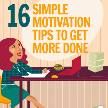 16-productivity-tips