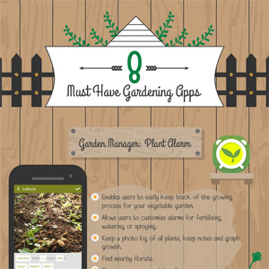 must-have-gardening-apps