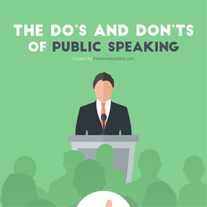 public-speaking-dos-donts