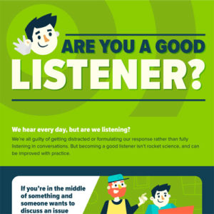 the-art-of-listening-featured-image