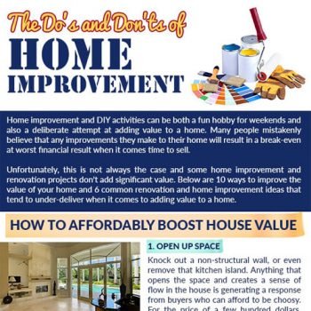 dos-donts-home-renovations-f-img