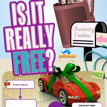 is-it-really-free