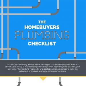 homebuyers-plumbing-checklist-fimg