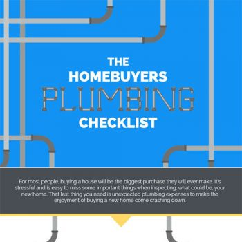 homebuyers-plumbing-checklist-fimg