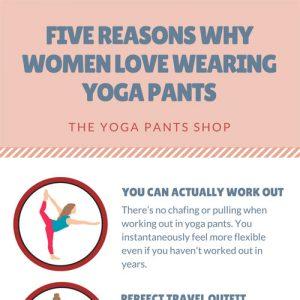 yoga-pants-fimg