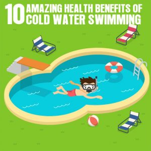 cold-water-swimming