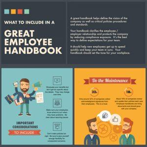 employee-handbook-fimg