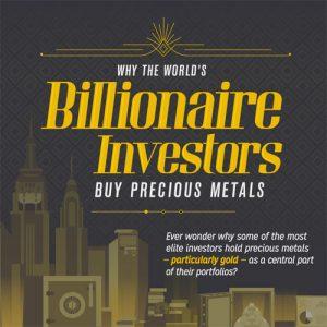 investors-buy-precious-metals