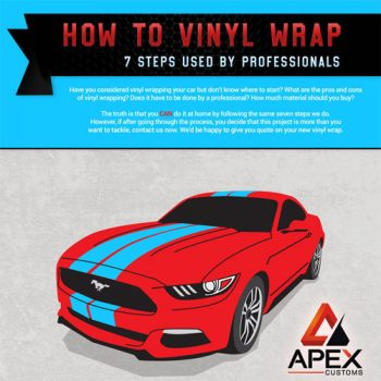 vinyl-wrap-car-fimg