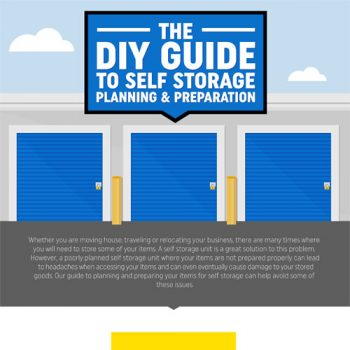 guide-self-storage-fimg