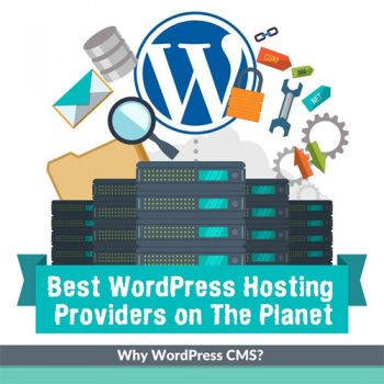 wordpress-hosting-fimg