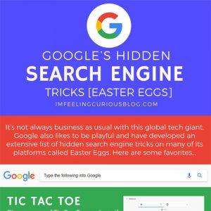 discovering-googles-playful-side