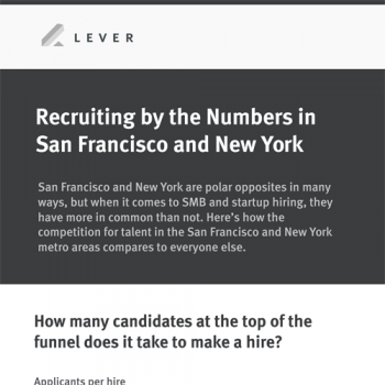 hiring-san-francisco-new-york-fimg