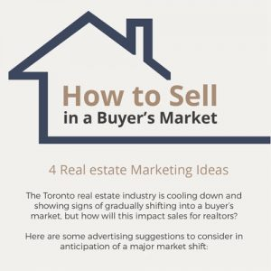 sell-buyers-market-fimg