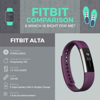 fitbit-comparison-fimg