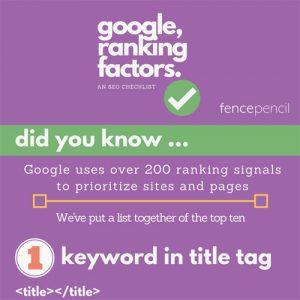 google-ranking-factors-2017-fimg