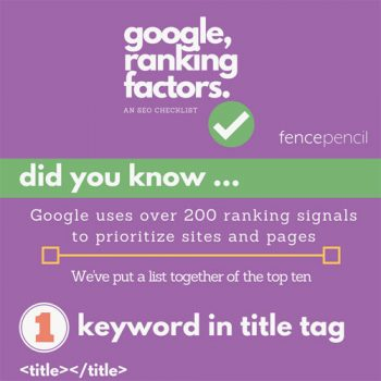 google-ranking-factors-2017-fimg