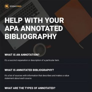 help-apa-annotated-bibliography