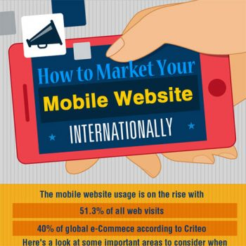 market-your-mobile-website-internationally-fimg