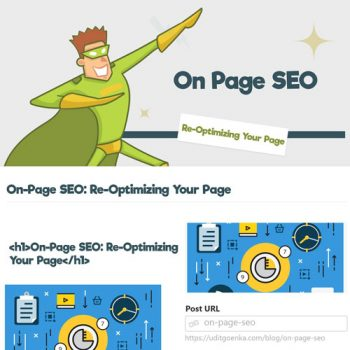 on-page-seo-fimg