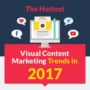 visual-content-marketing-trends-fimg