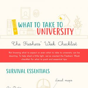 what-to-take-to-university-fimg
