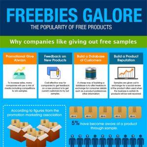 why-companies-give-away-freebies-fimg