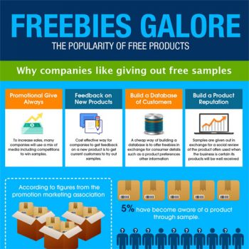 why-companies-give-away-freebies-fimg