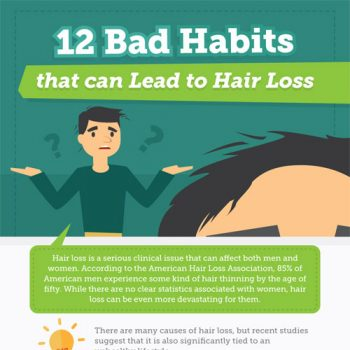 bad-habits-hair-loss-fimg