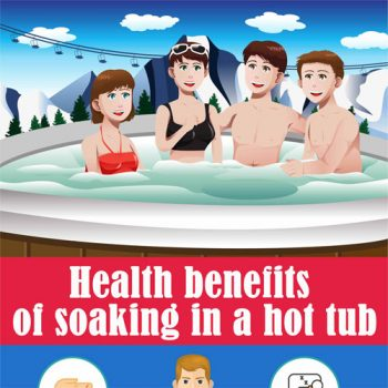 benefits-soaking-hot-tub