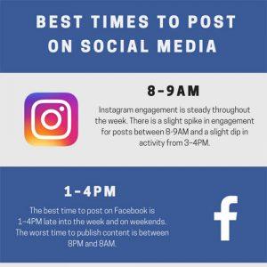 best-times-post-social-media-fimg