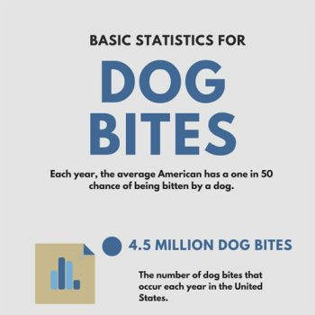 dog-bite-statistics-fimg