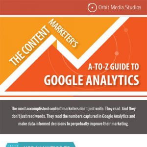 guide-google-analytics-fimg