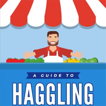guide-haggling-uk-fimg