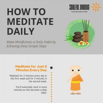 how-to-meditate-daily-fimg