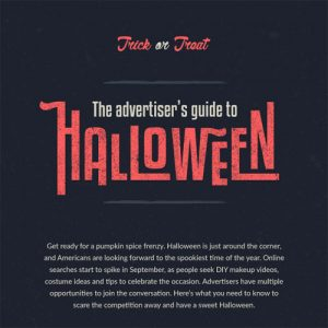 insights-advertisers-halloween-fimg