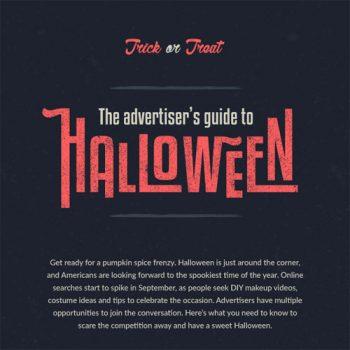 insights-advertisers-halloween-fimg