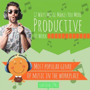 music-productive-work-fimg