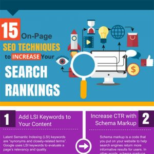 seo-techniques-organic-traffic-fimg