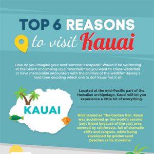 top-reasons-visit-kauai-fimg