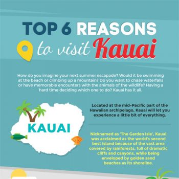 top-reasons-visit-kauai-fimg