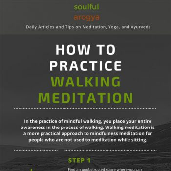 walking-meditation-fimg