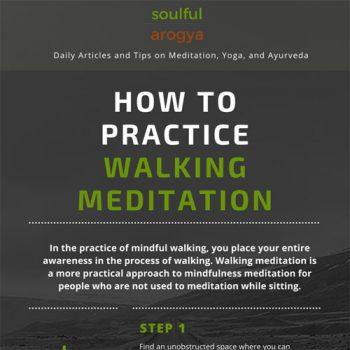 walking-meditation-fimg