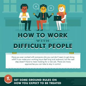 work-with-difficult-people-fimg