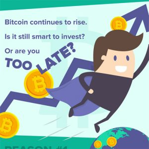 bitcoin-not-too-late-buy-fimg
