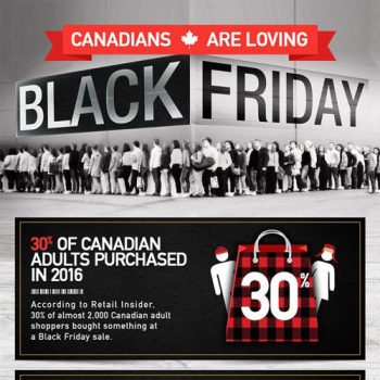 black-friday-canadian-behaviour-fimg