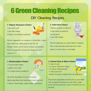 diy-cleaning-recipes-fimg
