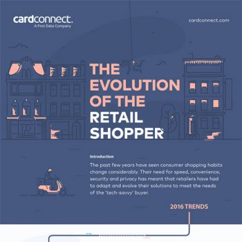 evolution-retail-shopper-fimg
