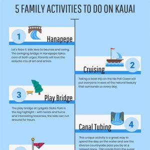 family-activities-kauai-fimg