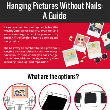 hang-pictures-without-nails-fimg
